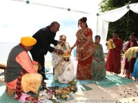 hindu_wedding_of_sebastien_and_leena_mauritius_ceremony.jpg