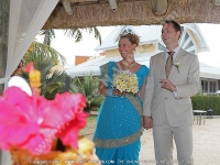 honeymoon_and_wedding_of_tilde_and_jens_in_mauritius.jpg