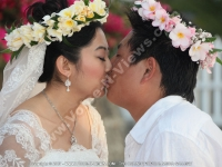 honeymoon_in_mauritius_yu_rui_and_wang_guanghui_at_the_bay_hotel.jpg