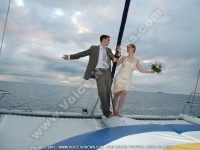 just_married_couple_mauritius_maeva_catamaran.jpg