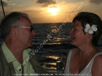 maeva_catamaran_second_honeymoon_in_mauritius.jpg