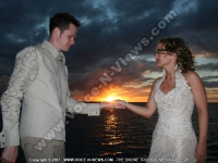 mauritius_just_married_couple_at_le_canonnier_hotel_sunset_view.jpg