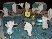 mauritius_wedding_of_leena_and_sebastien_table_setting.jpg