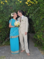 mauritius_wedding_tilde_and_jens_after_ceremomy.jpg