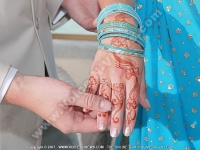 mauritius_wedding_tilde_and_jens_bride_ring.jpg