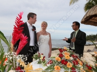 meridien_hotel_wedding_of_peter_gonzi_and_jenny_ceremony.JPG