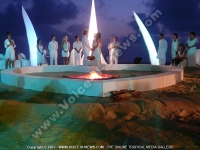 spiritual_wedding_mauritius_evening_ceremony.JPG