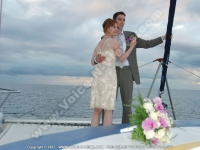 wedding_and_romace_mauritius_on_maeva_catamaran.jpg