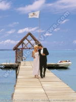 wedding_in_mauritius__le_coco_beach_hotel_just_married_couple_and_sea_view.jpg