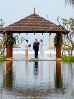 wedding_in_mauritius_ceremony_at_voile_dor_hotel.jpg