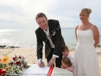 wedding_in_mauritius_of_peter_gonzi_and_jenny.JPG