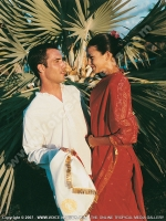 wedding_in_mauritius_paradise_cove_hotel_just_married_couple.jpg