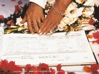 wedding_in_mauritius_wedding_certificate_of_david_poole_and_helen_taylor_at_maritim_hotel.jpg