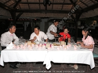wedding_in_mauritius_yu_rui_and_wang_guanghui_at_the_bay_hotel_diner_time.JPG