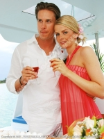 wedding_on_maeva_catamaran_mauritius_grand_bay.jpg