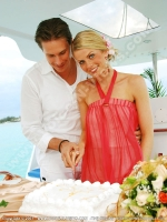 wedding_on_maeva_catamaran_mauritius_north_coast.jpg