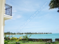 apartment_abel_mauritius_sea_and_garden_view.jpg
