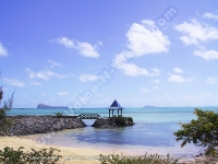 apartment_larchipel_mauritius_seaside_view.jpg