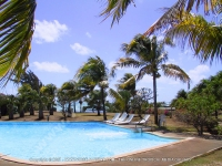 apartment_larchipel_mauritius_swimming_pool_view.jpg