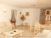 apartment_le_grenadier_mauritius_living_room_and_dining_room_view.jpg