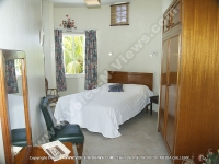 beach_villa_diane_1_mauritius_single_room_view.jpg