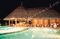 2_star_hotel_le_coin_de_mire_hotel_pool_bar_at_night.jpg
