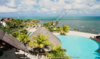 laguna_beach_hotel_and_spa_mauritius_swimming_pool_aerial_view.jpg