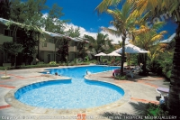 3_star_hotel_le_bougainville_hotel_pool.jpg