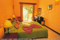 3_star_hotel_le_bougainville_hotel_room.jpg