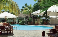 3_star_hotel_palmar_hotel_pool_view.jpg