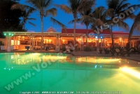 3_star_hotel_villa_caroline_hotel_swimming_pool_at_night.jpg