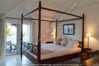 20_degrees_sud_hotel_mauritius_bedroom_and_balcony_view.jpg