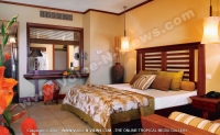 4_star_hotel_Heritage_golf_and_spa_resort_deluxe_2.jpg