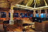 4_star_hotel_Heritage_golf_and_spa_resort_zenzibar_lounge.jpg