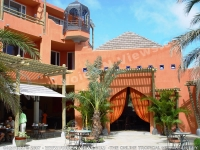 4_star_hotel_le_palmeraie_overview.jpg