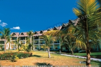 4_star_hotel_sands_resort_hotel_view.jpg