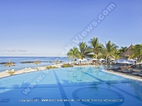 beach_view_at_sands_resort_and_spa.jpg