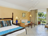 deluxe_room_sands_resort_and_spa_mauritius.jpg