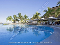general_view_of_the_pool_side_sands_resort_and_spa.jpg