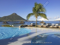 pool_side_with_tamarind_background_sands_resort_and_spa.jpg