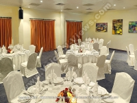 sands_resort_and_spa_banquet_setup.jpg