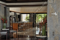 the_grand_mauritian_a_luxury_collection_resort_and_spa_mauritius_bar_68_entrance.jpg