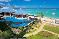 pearle_beach_hotel_mauritius_swimming_pool_and_sea_view.jpg