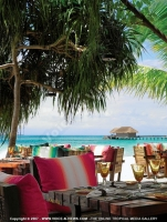 kanuhura_resort_maldives_thin_rah_restaurant.jpg