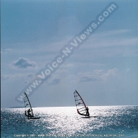 kanuhura_resort_maldives_wind_surfing.jpg