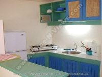 apartment_beach_club_mauritius_kitchen_view.jpg