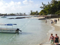apartment_beach_club_mauritius_seaside_view.jpg