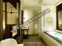 pereybere-mauritius-apartments-suites-bathroom.jpg