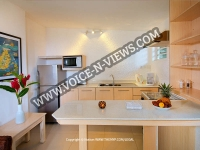 garden-retreat-apartment-kitchen-mauritius.jpg