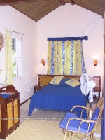 bed_and_breakfast_noix_de_coco_mauritius_double_bedroom_view.jpg
